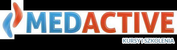 MedActive logo